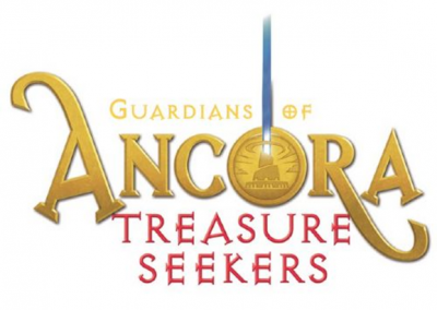 Ancora Treasure Seekers.png