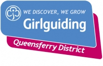 Girlguiding Queensferry