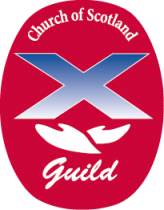 Church of Scotland Guild