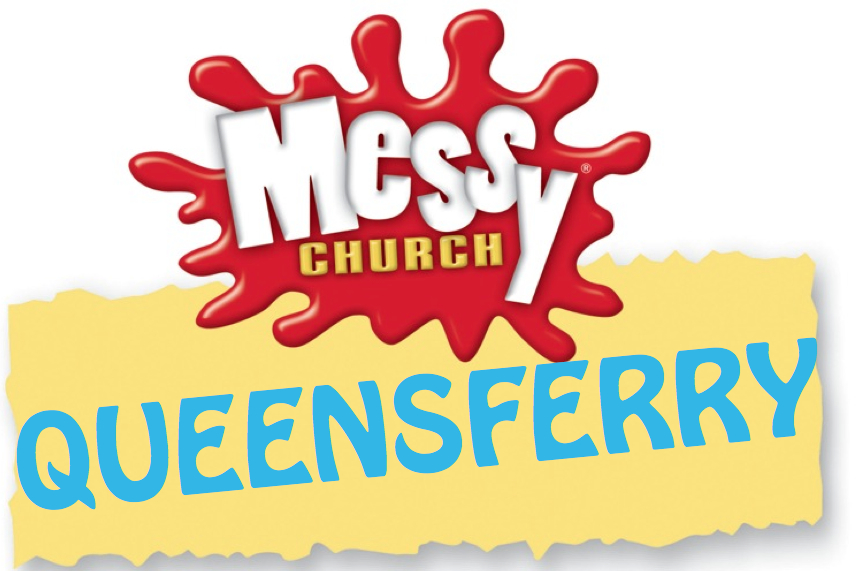 Messy Church Queensferry.jpg